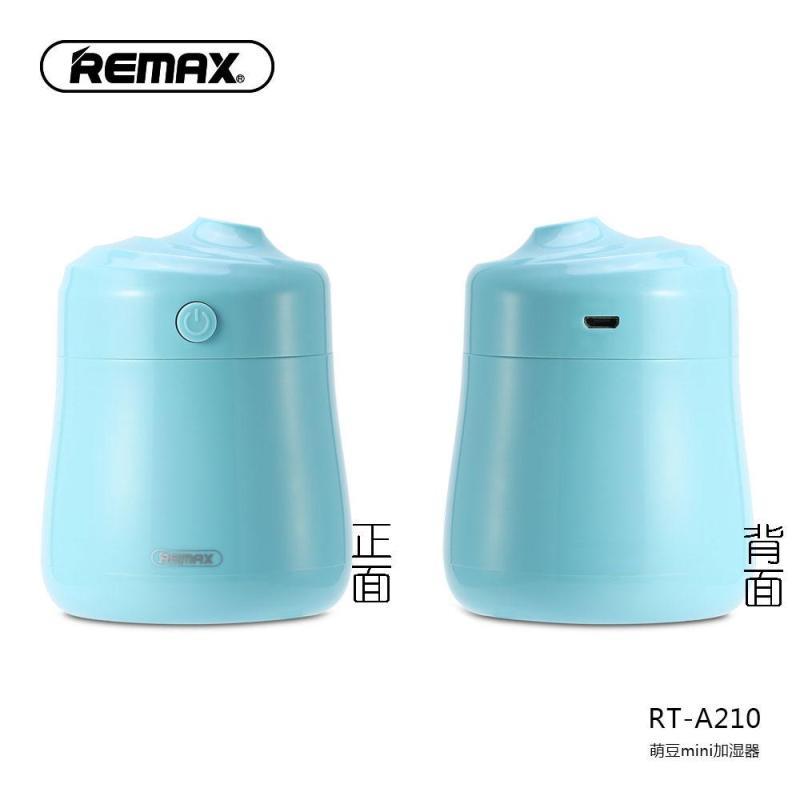 Bảng giá Remax Nảy Mầm Đậu Máy Bổ Sung Độ Ẩm Mini Xách Tay Không Khí Bổ Sung Phun Hóa USB Gắn Trên Ô Tô Để Bàn Cạnh Giường Ngủ Đồ Dùng Gia Đình