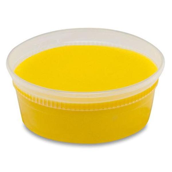 Buy Plant Guru African Shea Butter 8 oz. Raw Unrefined 100% Pure Natural Yellow Grade A - DIY Body Butters, Lotion, Cream, lip Balm & Soap Making Supplies Singapore