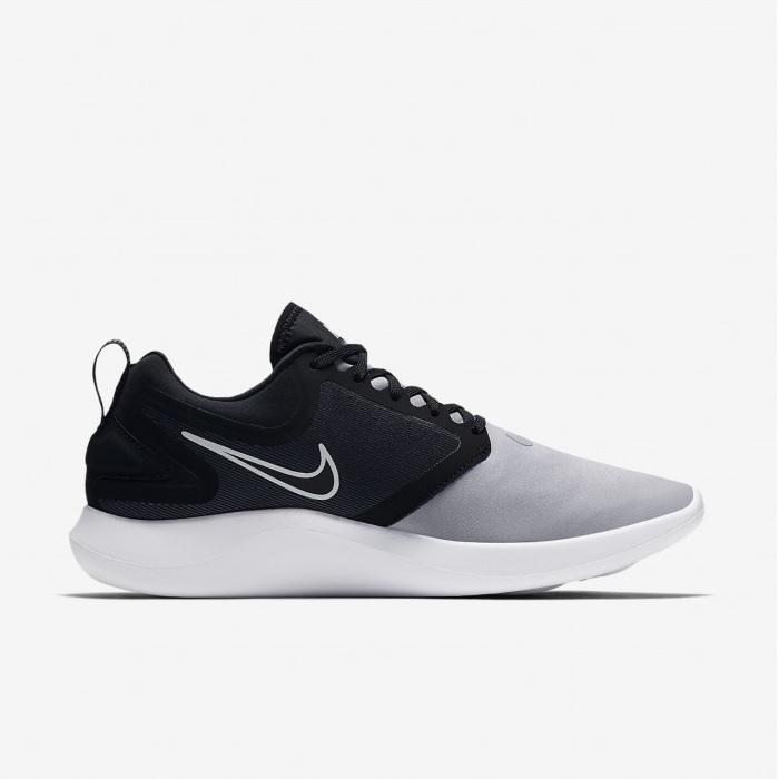 b420a89d19f6 Buy Nike Men Running Shoes