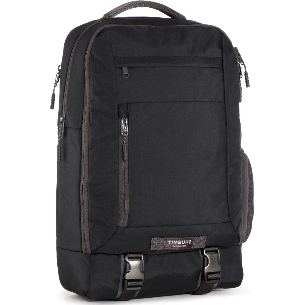 Timbuk2 The Authority Laptop Backpack 17 Inch Daily Pack