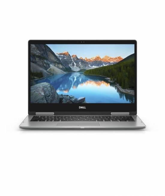 Dell 7380-82685SGL-W10 13.3 Intel Core i5-8265U Laptop