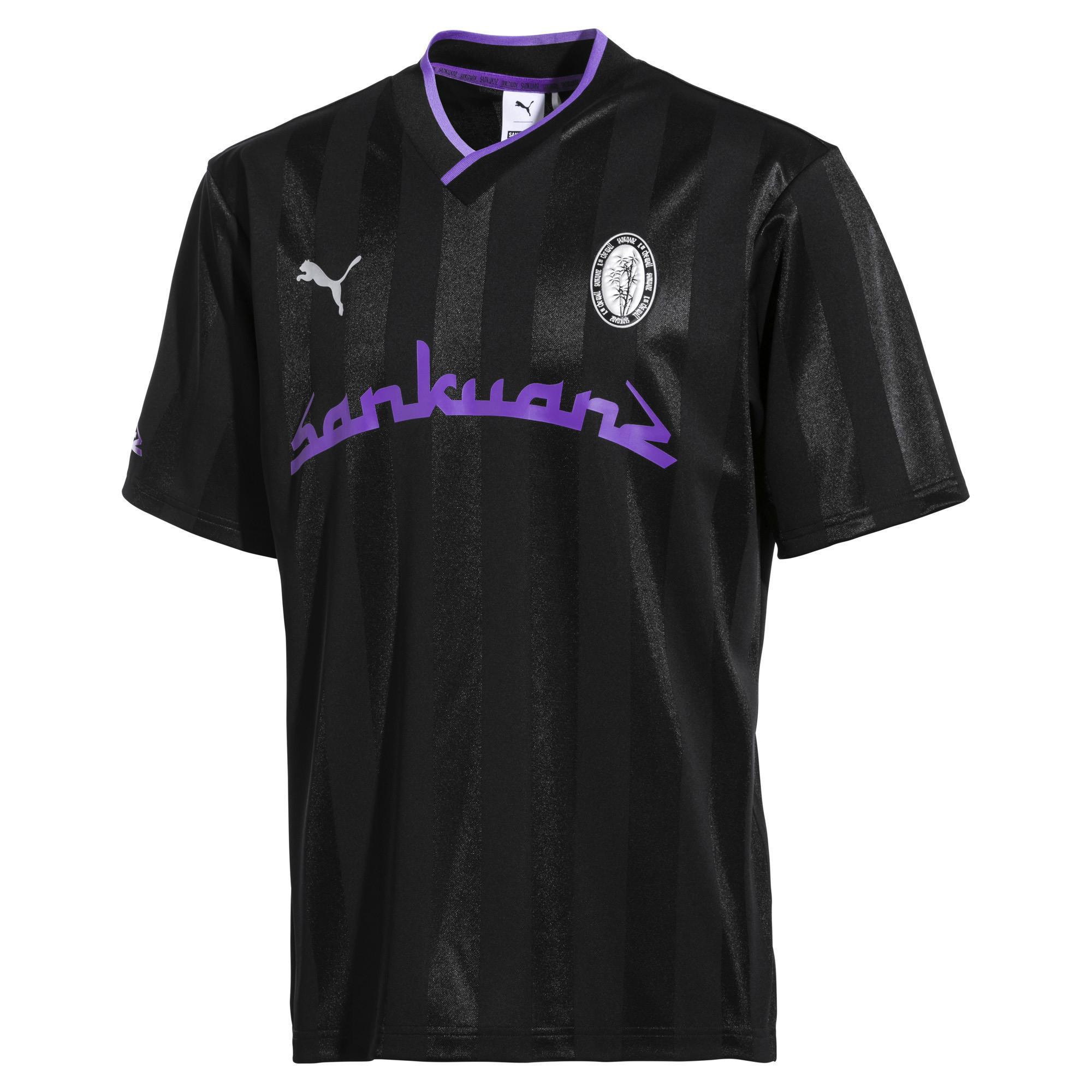 55d675f2a8ffa Puma Men's T-Shirts & Tops price in Malaysia - Best Puma Men's T ...