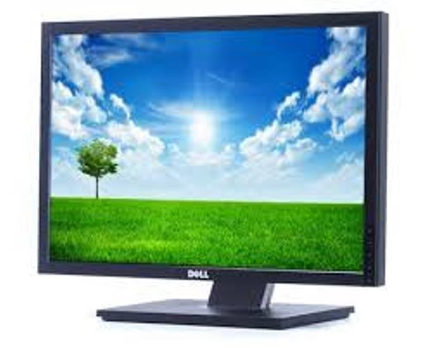 Dell 22  Monitor Wide Screen (Limited stock till last   Next day delivery)