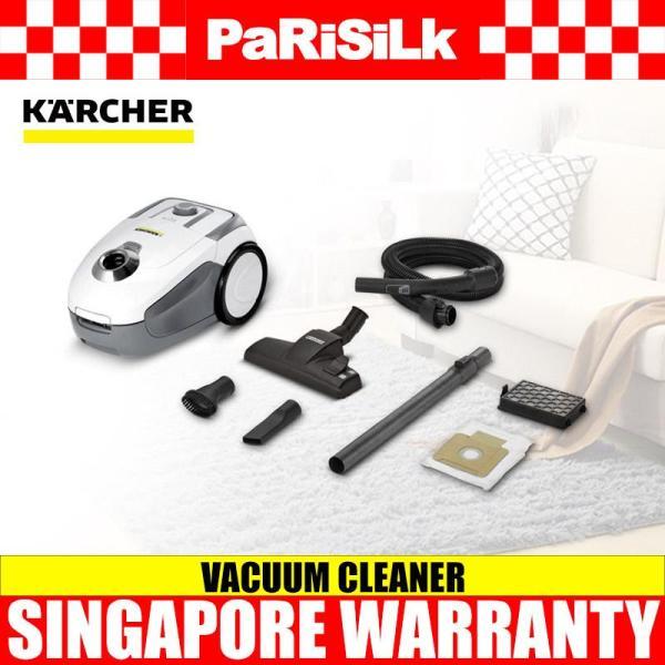 Karcher VC 2 Premium *SEA Vacuum Cleaner Singapore