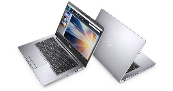 Dell Latitude 7300 I7-8665/16GB/512GB SSD/Integrated/13.3FHD/W10