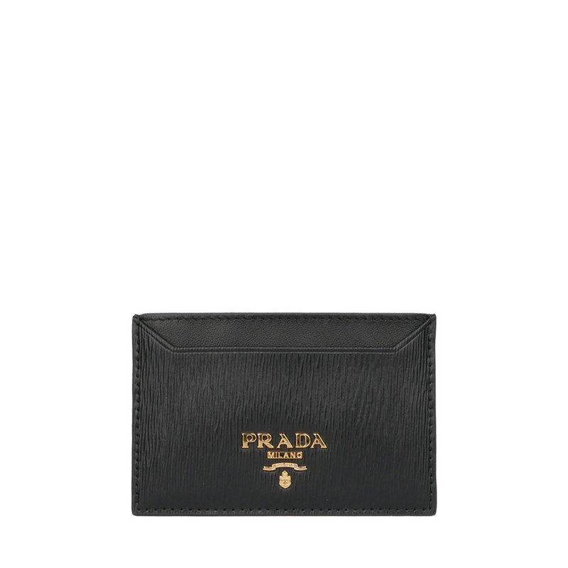 067feadfac64 Prada - Buy Prada at Best Price in Singapore | www.lazada.sg