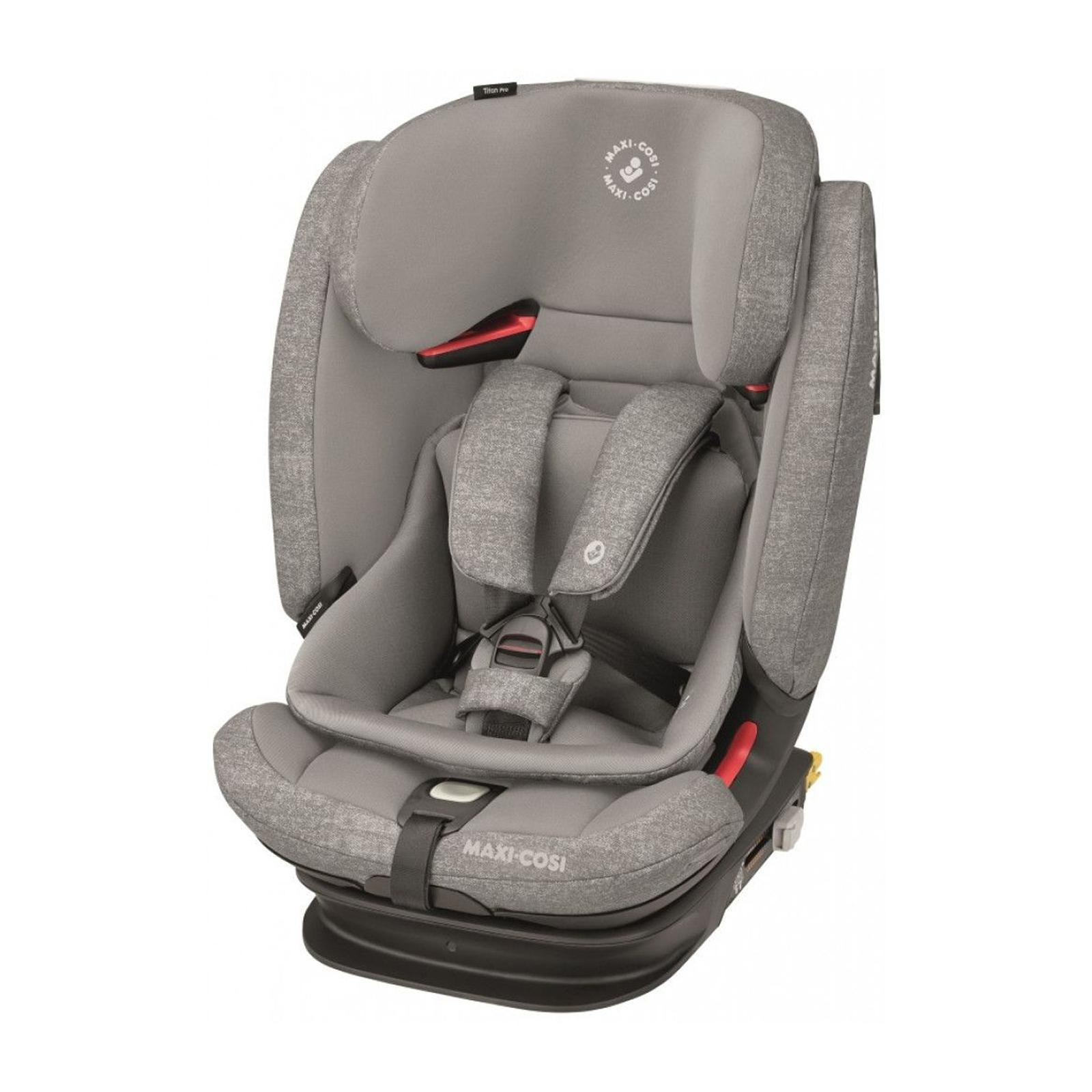 Buy Baby Car Seats | Kids Safety Car Seats
