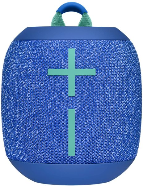 Ultimate Ears WONDERBOOM 2 Portable Bluetooth Speaker ---  [Brand New in Box] Singapore