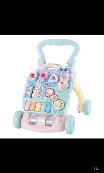 Baby Walker/Pram/Stroller Singapore