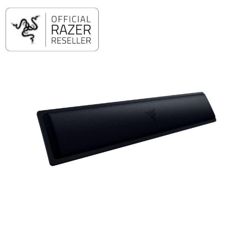 Razer Ergonomic Wrist Rest For Full-sized Keyboards Singapore