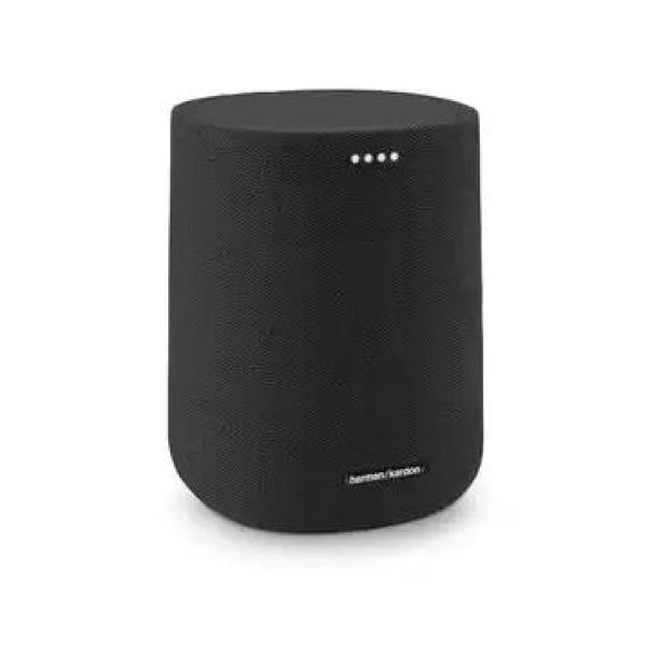 Harman Kardon Citation ONE Compact Smart Google Assistant Bluetooth Wireless Speaker Singapore
