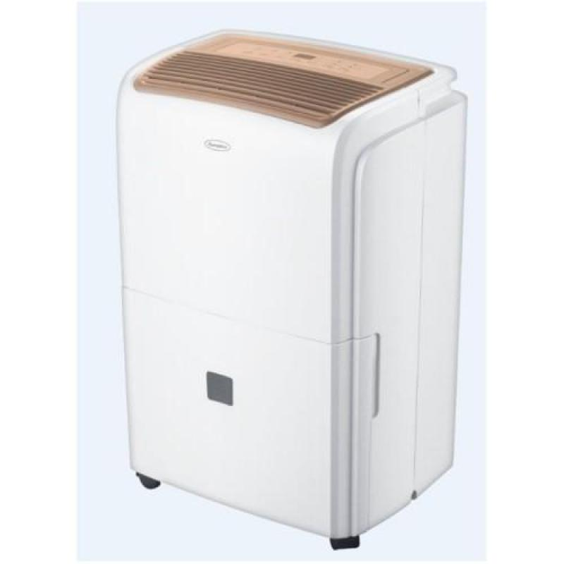 Europace EDH6601S (ROSE GOLD) 60L Dehumidifier 3in1 w/ Air-Purifier & Laundry Mode Singapore