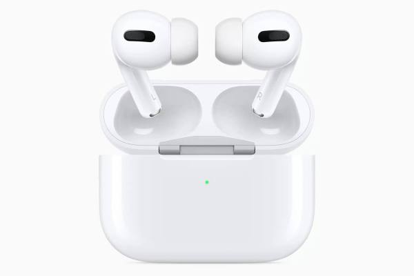 Replacement Apple Airpods Pro Left Right Side and Charging Case Original Singapore