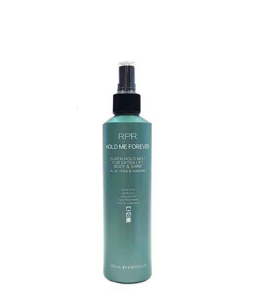 Buy RPR Hold Me Forever Hair Mist 250ml Singapore