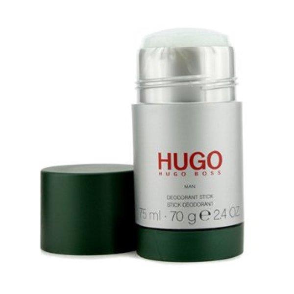Buy Hugo Boss Hugo Man Deodorant Stick 70g Singapore
