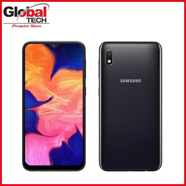 Buy Affordable Samsung Phones Mobiles Lazada Sg