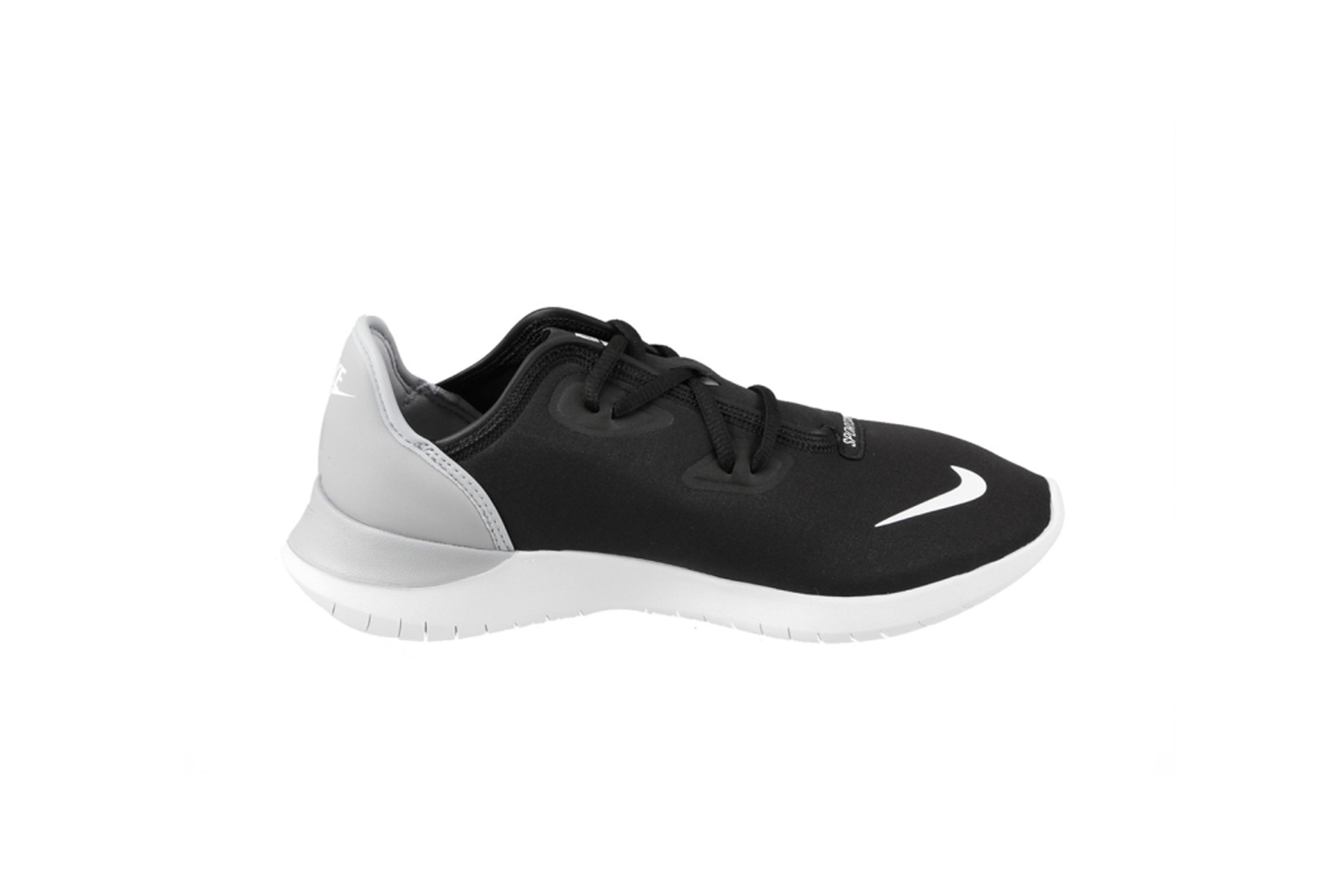 online retailer d7b33 8c735 Latest Nike Mens Sports Shoes   Clothing Products   Enjoy Huge Discounts    Lazada SG