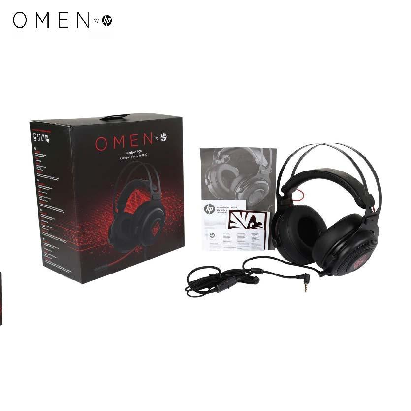Omen Desktop 880 025se price in Singapore