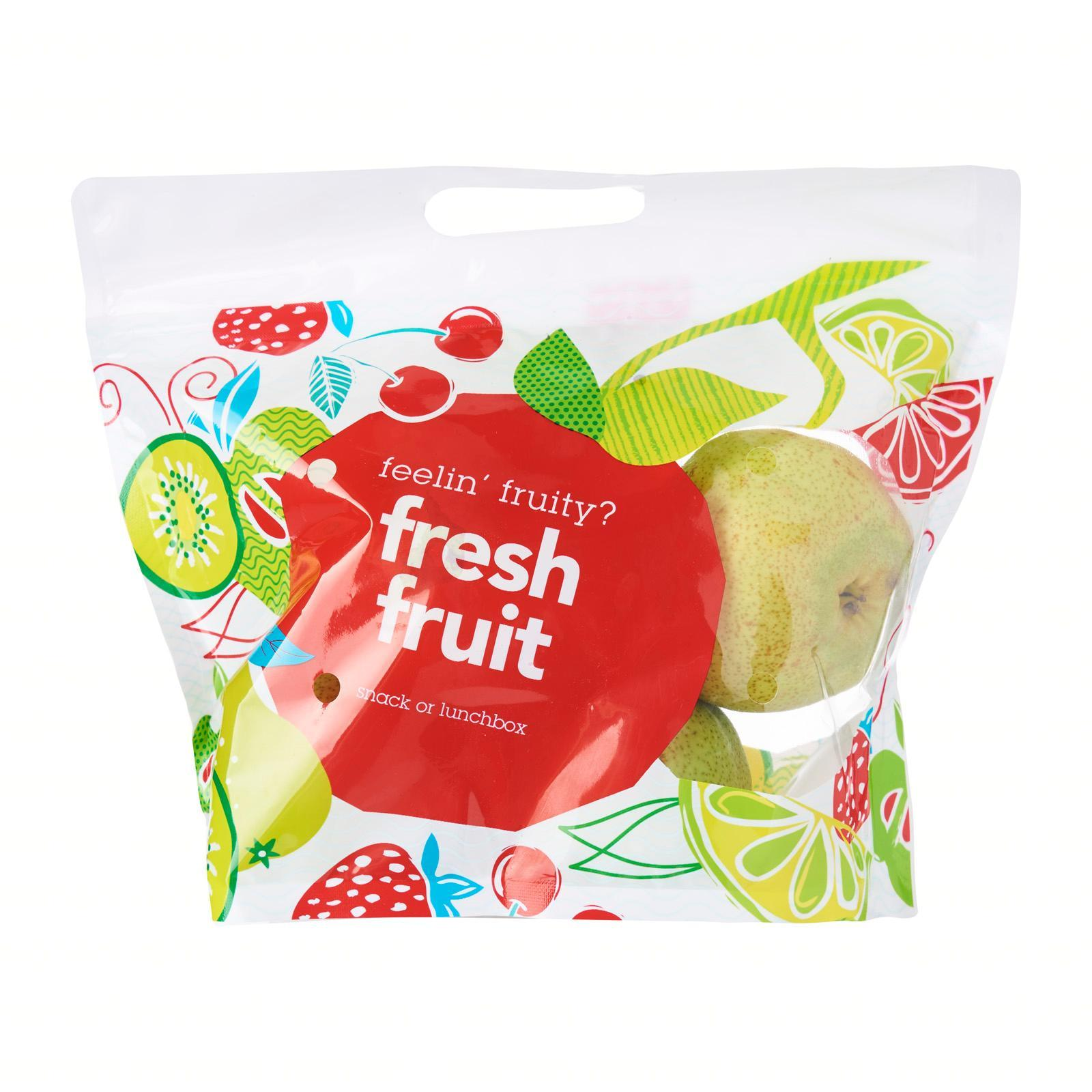 Redmart Packham Pear By Redmart.