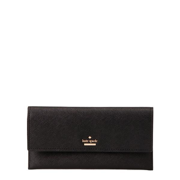 e212da76ea1f NEW ARRIVAL Kate Spade Cameron Street Harling Slim Envelope Wallet