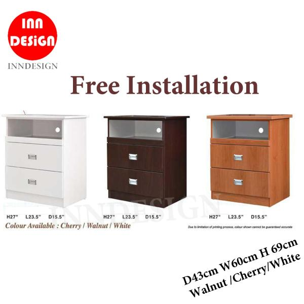TV Console / TV Cabinet (Free Delivery and Installation)
