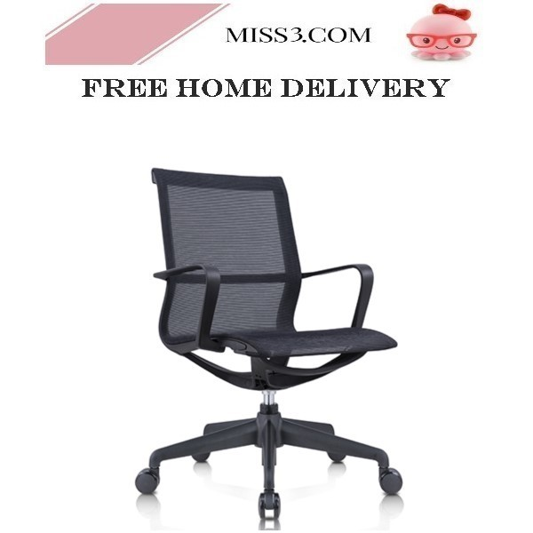 Newly Miss3 The Ollie Office Chairs ! Singapore