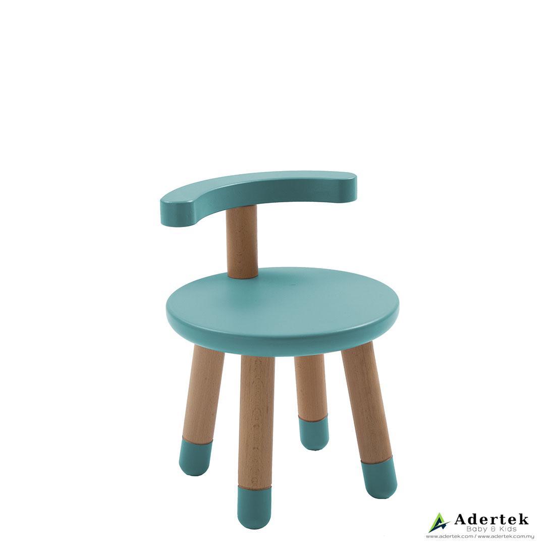 MUtable Children Chairs (1-8yo)