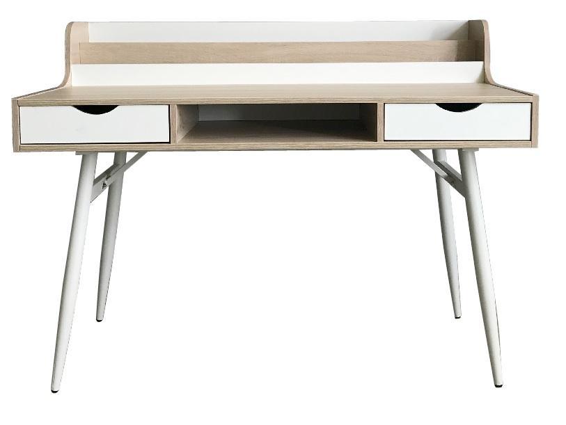 [MAAYRISE] Sarai Study Table