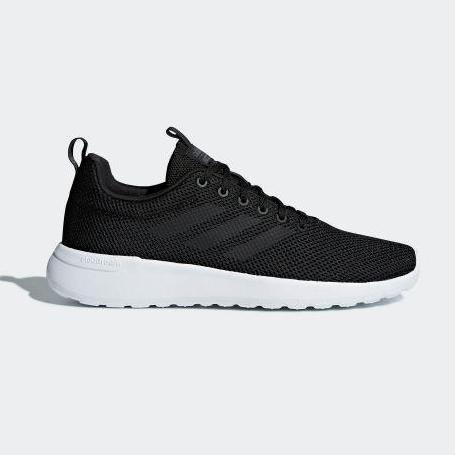 81de609f6036d adidas Lite Racer Cln Men s Running Shoes (B96569)