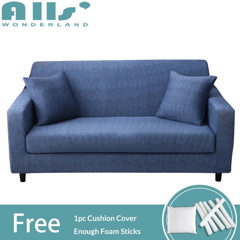 Sofa Covers Slips Online Lazada Sg