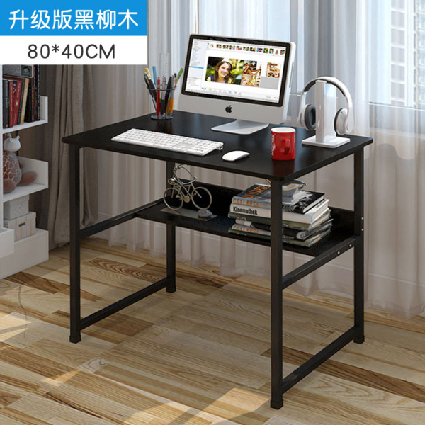 MEGA SALE! FREE DELIVERY - Sturdy ofice table and study Table