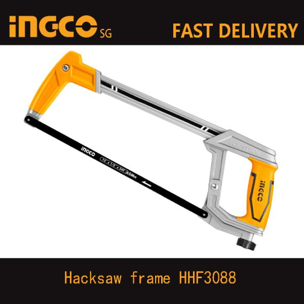 INGCO HACKSAW FRAME HHF3008 HHF3088