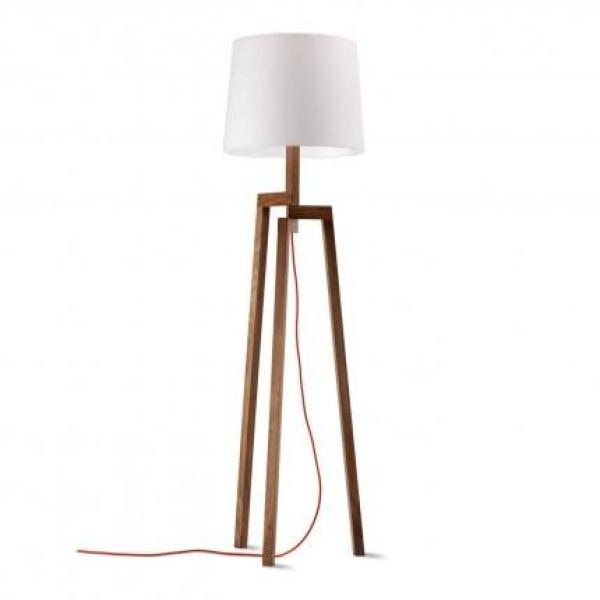 Wooden Floor Light Natural Wood Nordic design Countryside lifestyle Natural for your house