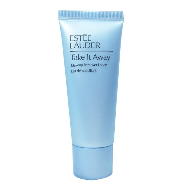 Buy ESTEE LAUDER Take It Away Makeup Remover Lotion 30ML Singapore