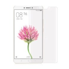 Price 2Pcs Gilrajavy Liphobia Screen Protector For Xiaomi Mi Max Online South Korea