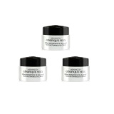 How To Buy 3 X Lancome Genifique Yeux Eye Cream 5Ml