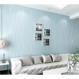 Retail Price 53 10M Modern Simple Wall Paper Moonlight Forest Modern Wallpaper Modern Simple Living Room Bedroom Wall Art Wall Paper 10M Wallpaper Intl