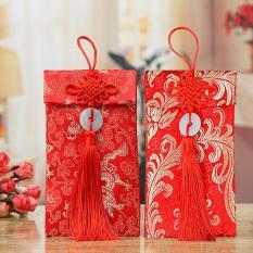 Buy Good Quality Envelopes | Mailers | Lazada