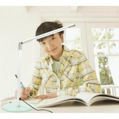 1 * USB interface plug-in Energy Saver LED Table/Desk LAMP