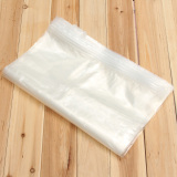 10 Pcs Roll Up Compression Vacuum Storage Bag For Camp Travel Home Pack Review