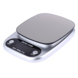 Purchase 10000G X 1G Digital Mini Kitchen Scale Weight Scale Electronic Scale Intl Online