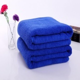 For Sale 100 200Cm Oversized Cotton Bath Towels For Adults Big Sauna Beach Terry Bath Towels Extra Large Bath Sheets Towels Intl