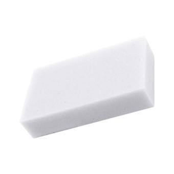 100pcs Cleaner Eraser MelamineMulti-functional Magic Sponge for Cleaning(Intl)