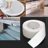 Great Deal 10M Waterproof Transparent High Grip Anti Slip Tape Adhesive Non Slip Tape Intl