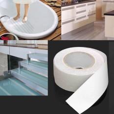 10M Waterproof Transparent High Grip Anti Slip Tape Adhesive Non Slip Tape Intl Review