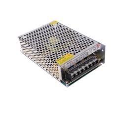 12V 10A Lighting Transformer,LED Driver for LED strip Power Supply - intl