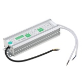 Cheaper 12V 150W Waterproof Ip67 Switching Power Supply Transformer For Indoor And Outdoor Installation Intl