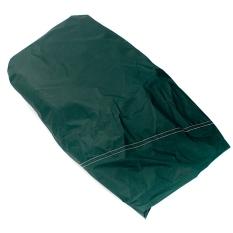 134x70x99cm Waterproof Outdoor Garden Patio Furniture Cover Table Chair Shelter(Export)(Intl)