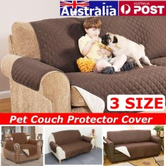 Retail Price 150 180Cm Pet Dog Cat Couch Seat Sofa Cushion Pad Protector Cover Slipcover Intl