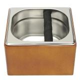 1Pcs Coffee Knock Box Set Tool Accessory 175Mmx165Mmx107Mm Intl Online